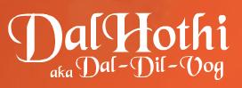Dal Hothi